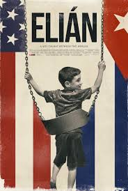 latest posters dead man televisions and movie