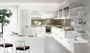 Modern Kitchen Decorating White Design Modern Kitchen Decorating Ideas My Home Design Journey
