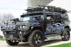 survival truck gear 16 trucks you need for the end of the world rollingutopia