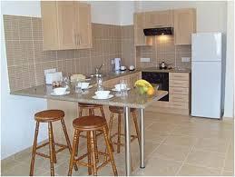 Kitchen Bar Table Sets by Interior Domitalia Kitchen Tables And Bar Stools Minimalist