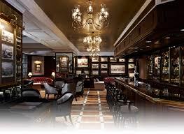 gallery bar and restaurant sule shangri la yangon