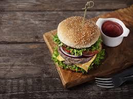 cuisine burger les meilleurs burgers des yvelines yvelines tourisme