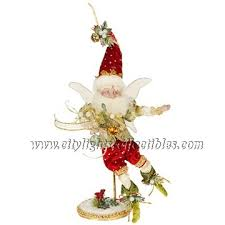 44 best mistletoe magic images on ideas