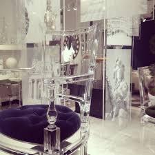 modern office room with glass wall design waplag excerpt haammss