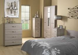 Bedrooms  Beds Craigs FurnitureCraigs Furniture - Bedroom furniture norfolk