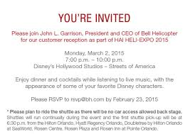 invitation letter for business events professional resumes