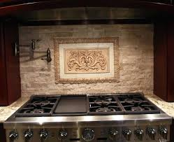 decorative tile inserts kitchen backsplash decorative tiles for kitchen backsplash kitchen backsplash