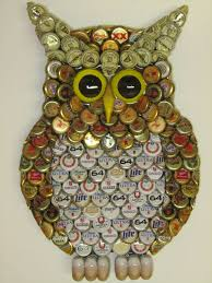 owl decorations for home epic owl wall art metal m55 for interior decor home with owl wall