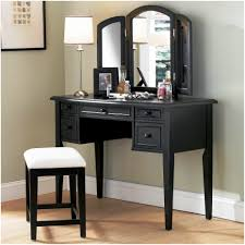 Small Bedroom Dresser With Mirror Bedroom Black Bedroom Vanity Dresser Amazing Black Bedroom