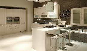 samsung staron solid surface kitchen countertops and bathroom vanities