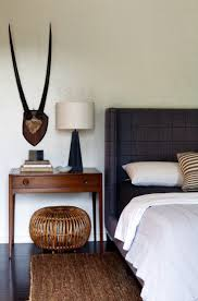 Colonial Style Home Interiors 344 Best Interiors Images On Pinterest Andermatt Chalets And