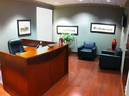 office rooms having a business office can make you successful solutions office
