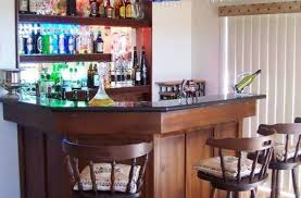 bar home bar decorating ideas 30 beautiful home bar designs