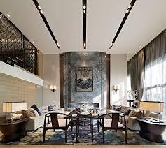 Best Interior Designers by 185 Best Steve Leung Images On Pinterest Top Interior Designers