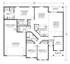 baylor floor plan lockridge homes floor plans pinterest