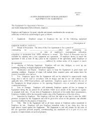 Child Support Contract Template Employment Deduction Agreement Template Create Professional