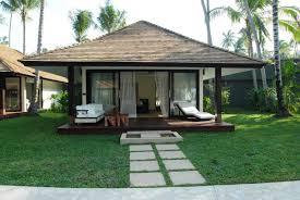 veranda design descriptions photos advices videos home