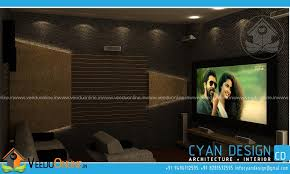 home theater interior design contemporary budget home theater interior design