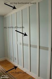Large Bedroom Design How To Make A Wooden Bar Tray