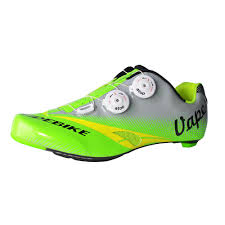 bike riding shoes bicycle riding shoes promotion shop for promotional bicycle riding