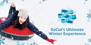 winter oc tickets tue jan 2 2018 at 2 00 pm eventbrite