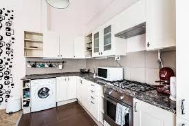 König Design Apartment Budapest Hungary Bookingcom - Design apartments budapest