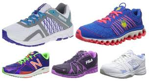 black friday amazon coupon amazon black friday women u0027s athletic shoes as low as 22 69