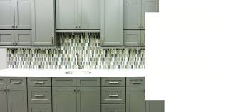 gray countertops with white cabinets gray cabinets with white countertops grey and white for grey