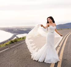 secondhand wedding dresses wedding dresses preowned wedding dresses backless wedding