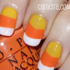 94 best nail designs images on pinterest make up hairstyles and