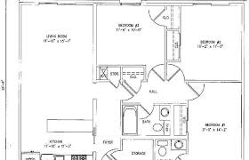 traditional house floor plans traditional house plans colonial floor plan simple small create my