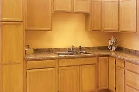 Unfinished Base Kitchen Cabinets Solid Wood Unfinished Kitchen Cabinets Home Decorating Interior