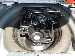 lexus used birmingham 2013 used toyota prius three 5 door at birmingham luxury motors