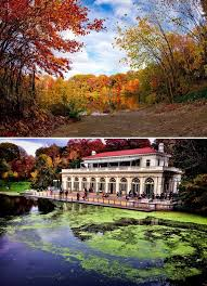 top 10 best public parks to see while in nyc top inspired
