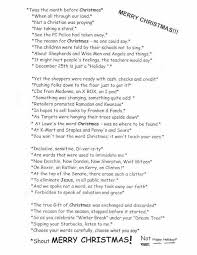 57 best christmas poem stories images on pinterest christmas