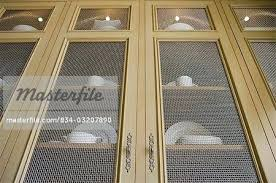 decorative wire mesh for cabinets decorative mesh for cabinet doors image of perforated metal in