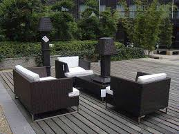 Cosy Cushions Gallery Of Cosy Patio Furniture Without Cushions For Your Interior