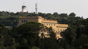 World S Most Expensive House World U0027s Most Expensive House Can You Guess How Much It Costs