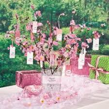 blossoms candy 40 best candy buffet table images on candy buffet