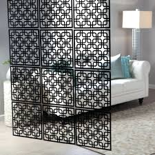 Wood Divider by Art Room Dividers Tranquility Shutter Screen Wooden Rosewood