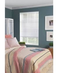 mainstays light filtering window blind amazing deal on mainstays cordless 1 vinyl light filtering blinds