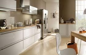 ambiance cuisine ambiance cuisine outil intéressant votre maison