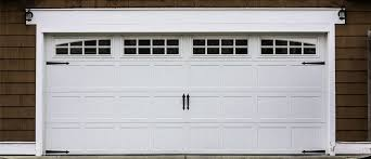 Overhead Garage Door Inc Cape Overhead Door Inc Garage Door Cape Girardeau Mo