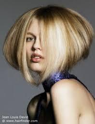 hair finder short bob hairstyles 850 best short hairstyles images on pinterest short hairstyle