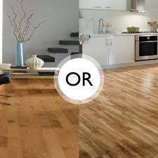 laminate flooring vs engineered hardwood beautiful hardwood floors vs laminate with a dog together versus