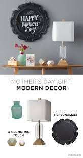 Home Decor Gifts For Mom 1095 Best Gift Ideas Images On Pinterest Mother U0027s Day The Gift