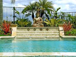 Landscape Inspiration Water Features For Every Kind Of Yard And Landscape Hgtv