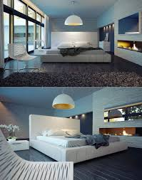 luxury bedroom designs which arrange with contemporary style decor