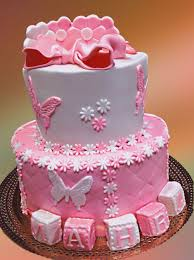 hd wallpapers wedding cake decorating supplies online awi eiftcom
