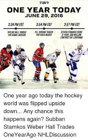 76 Best Images About Stick Figure Meme On Pinterest - 25 best memes about pk subban pk subban memes